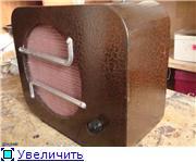 Радиоприемник СИ-235. F56d622d254ft