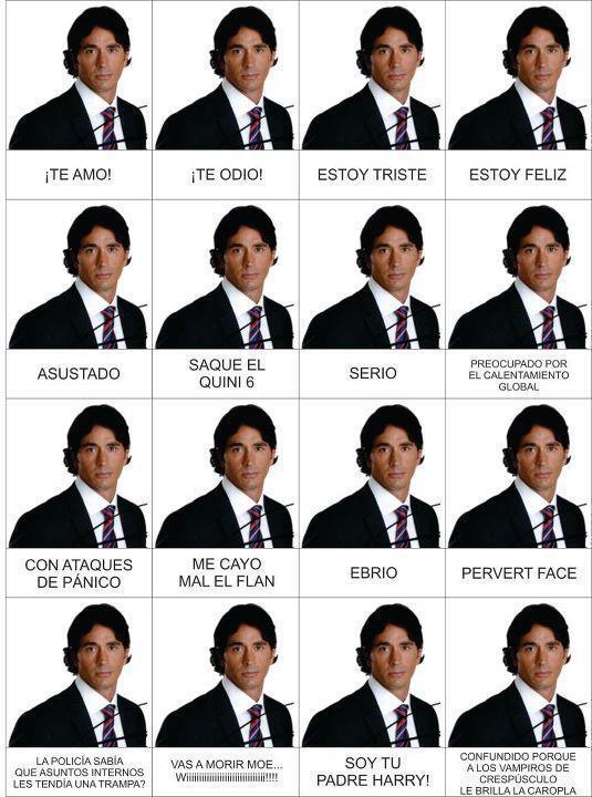 Аргентинские теленовеллы 2012 - Página 8 C517ab09ac62