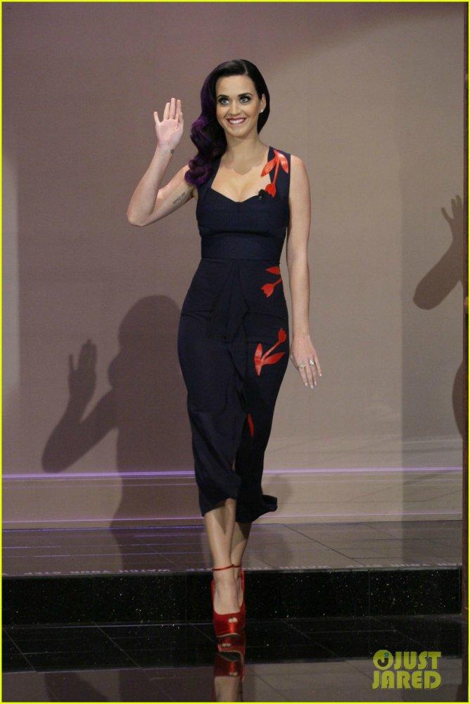 Katy Perry   Кэтти Перри - Страница 5 87ff7023aeda