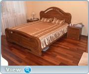 Спальни Bea97e3c8104