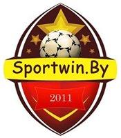 Гран-При 2012-2013, отборочный турнир - Страница 3 E30e534dc6ba