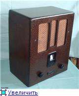 Радиоприемник СИ-235. 2a36db041af8t