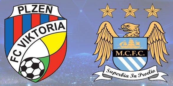 Лига чемпионов УЕФА - 2013/2014 - Страница 2 346683eb4309