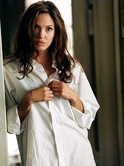 Анжелина Джоли / Angelina Jolie - Страница 2 1942137df011