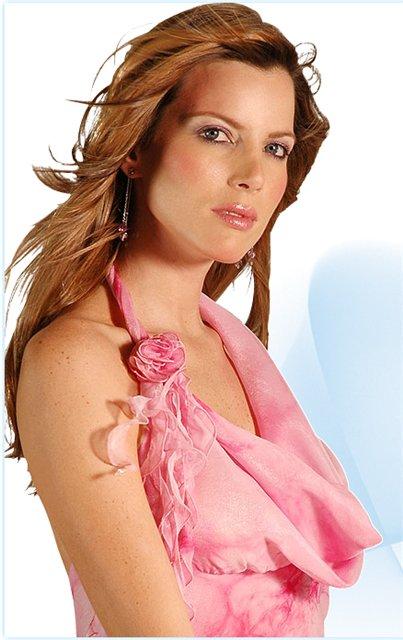 Марица Родригес/Maritza Rodriguez - Страница 4 79cda8e6f113