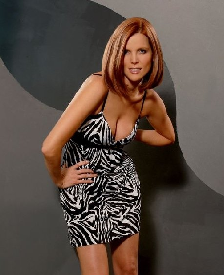 Марица Родригес/Maritza Rodriguez - Страница 4 5c42493dcd84