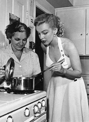 Мерилин Монро/Marilyn Monroe Eea1b2be9913