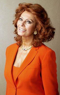 Софи Лорен/Sophia Loren - Страница 2 F8b178ce3d6b