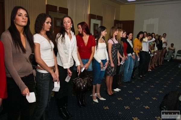 Road to MISS WORLD SLOVAKIA 2009™ Contestants REVEALED on p3 - Page 2 A8719662ff72