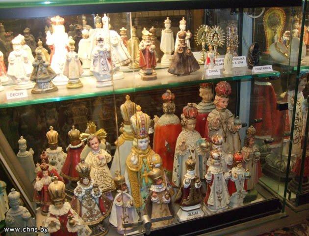 Встреча Нового года 2009 -Польша-ПРАГА-Карловы Вары-Дрезден D91724b28a7c