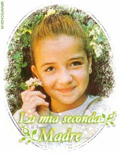 Моя вторая мама/Mi Segunda Madre - Страница 13 515a855be95d