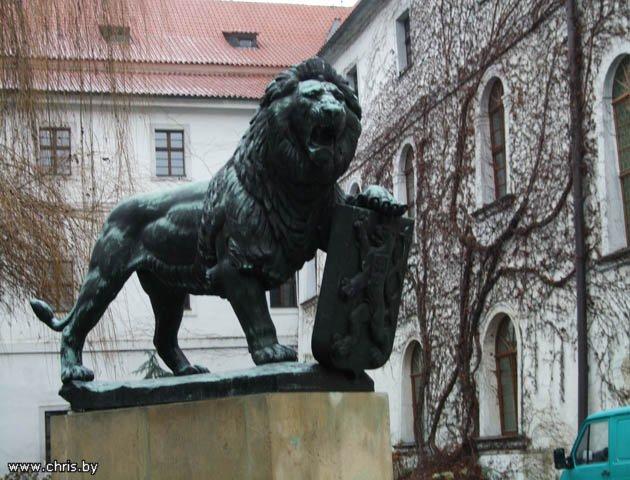 Встреча Нового года 2009 -Польша-ПРАГА-Карловы Вары-Дрезден 7bc6ee2e7c35