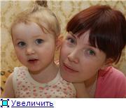 Омск A60d9aa89915t