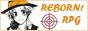 Katekyo Hitman Reborn! RPG