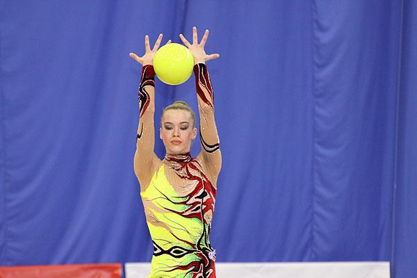 alexandra ermakova - Page 2 370175c83398
