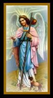 Небесная иерархия Cc3076d563dd