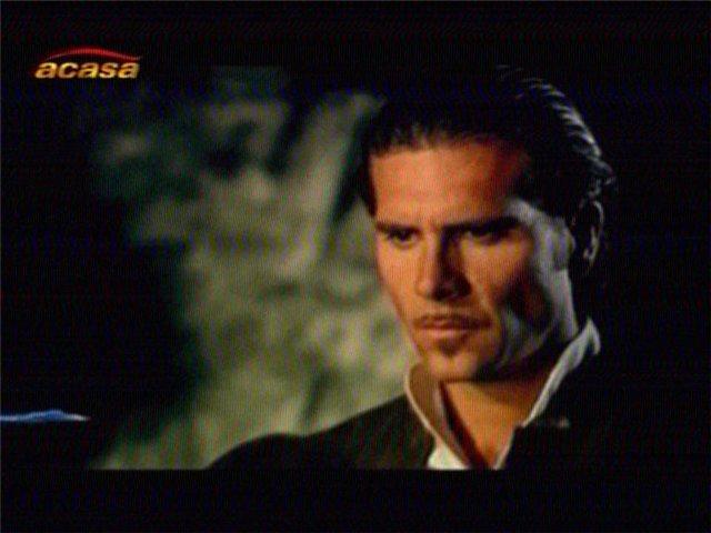 Зорро: шпага и роза/Zorro: La Espada y la Rosa E1a8901bab14