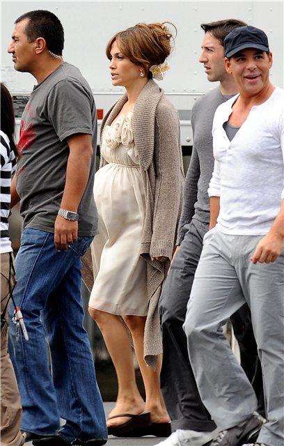 Дженнифер Лопес/Jennifer Lopez - Страница 3 3e10d4ea80d2