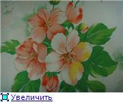 Идеи для росписи  94122adad5b4t