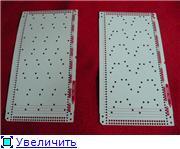 Перфокарты для СИЛЬВЕР-280 1c8f7c028dd3t