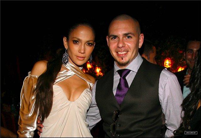 Дженнифер Лопес/Jennifer Lopez - Страница 3 Af90f887bc7a