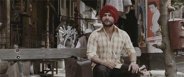 Любовь вчера и сегодня / Love Aaj Kal (2009 г.в.) 40f46a3e33d1