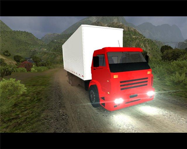 Trucks pack 4e989138edd3