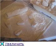 Блюда из творога 2fbefa875db7t