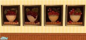 Картины, постеры, плакаты 7cf2ee57fe06