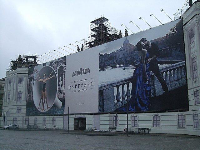 Берлин - Амстердам (продолжение к теме Париж - 2010 ) 73e13ca2c755