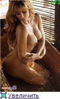Айлин Мухика / Aylin Mujica - Страница 17 B3066b175738t