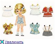Куклы-вырезалки из бумаги - Страница 2 31aa07fec66et