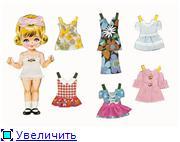 Куклы-вырезалки из бумаги - Страница 2 9772884bc11bt