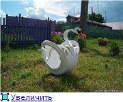 Идеи для сада. Садовый интерьер. 43f2033ea2cft