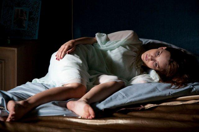 მკვლელი ქალები 3---mujeres asesinas 3 - Page 4 1d66a574feba
