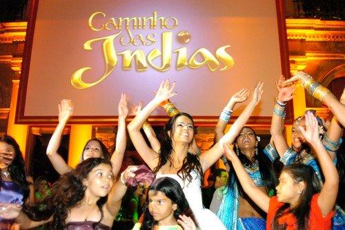 """სერიალი """"იქ სადაც უყვართ""""___caminho das indias - Page 4 9d875812749d"""