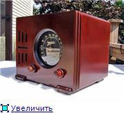 Zenith Radio Corp.; Chicago, Illinois (USA). 24bfb09fbf7at
