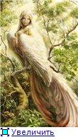 Ангелы, феи, эльфы Abb8af838a8ft