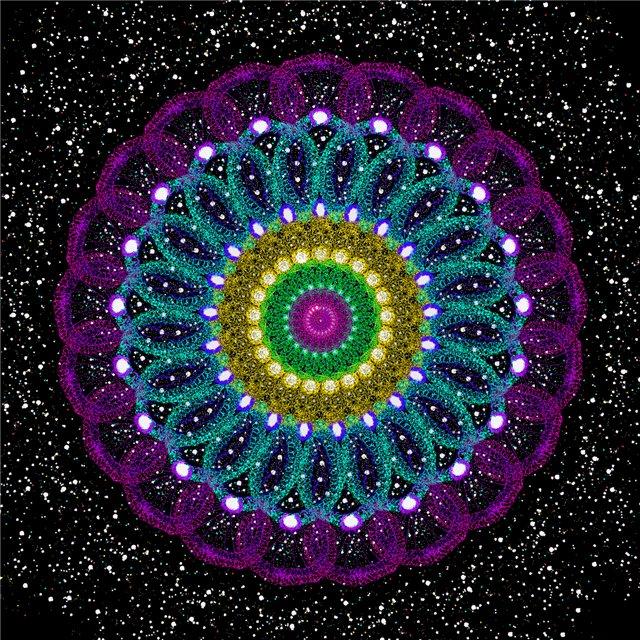 Мандалы для коллективных медитаций а так-же для индивидуального назначения. 988284edd535