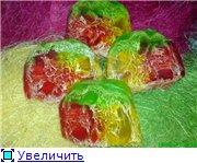 Мыло - скраб - Страница 10 6202d86c7c15t