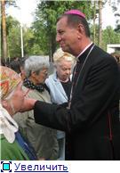 """2 сентября 2011 года в Мемориальном комплексе """"Медное"""" 7a69dd4523b9t"""