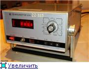 """Вольтметры серии """"В7-хх"""". 25e46aa9927ft"""