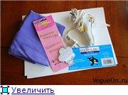 Резинки, заколки, украшения для волос 749de7e05fdet