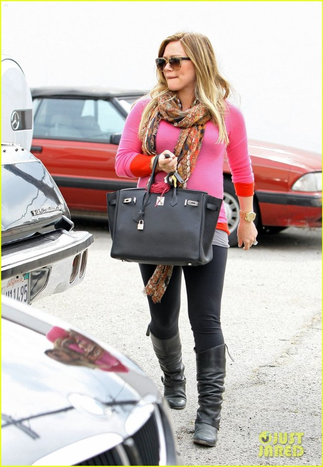 Hilary Duff D5a0290a3daa