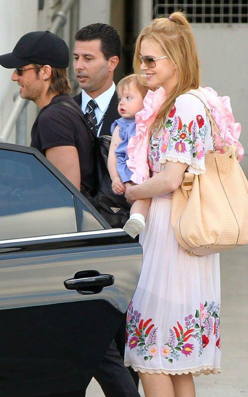 Nicole Kidman - Страница 3 D1202d0d4965