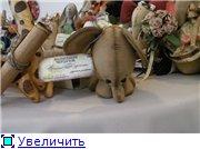 Мастерская чудес в Краснодаре. 41f139a9a28et