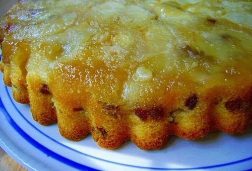 Яблочный Золотой тортик - Страница 2 28bc4e35034b