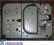 Кинопроекционные аппараты. F1bfb7852fe8t
