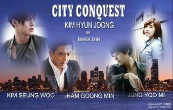 ❄Ледыш❄ Ким Хен  Джун / Kim Hyun Joong  E11d7e47bffc