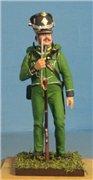 VID soldiers - Napoleonic wurttemberg army sets C604169d0da5t